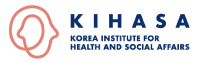 Korea Institute For Health And Social Affairs